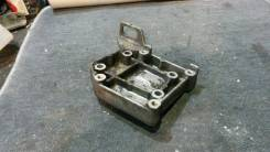 Крепление компрессора кондиционера. Mazda: Eunos 500, Premacy, 323, Familia S-Wagon, Familia, Capella Двигатель FPDE
