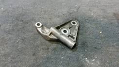 Крепление генератора. Mazda: Eunos 500, Premacy, 323, Familia S-Wagon, Familia, Capella Двигатель FPDE
