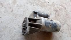 Стартер. Nissan Laurel Двигатель RD28