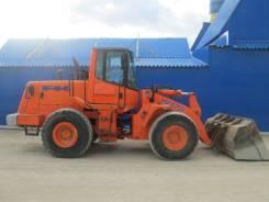 Kobelco B200. Продается погрузчик, 5 000 куб. см., 5 000 кг.