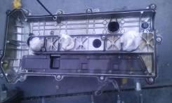 Крышка головки блока цилиндров. Mazda Axela, BLEFW, BLEFP Mazda Mazda3 Двигатели: LFVDS, LFVE, LFDE