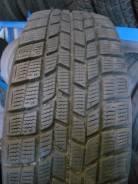 Goodyear Ice Navi Zea II. Зимние, 2014 год, износ: 5%, 4 шт