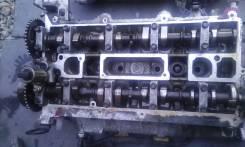 Клапан vvt-i. Mazda Axela, BLEFW, BLEFP Mazda Mazda3 Двигатели: LFVDS, LFVE, LFDE