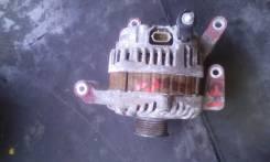 Генератор. Mazda Axela, BLEFW, BLEFP Mazda Mazda3 Двигатели: LFVDS, LFVE, LFDE