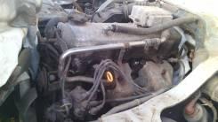 Двигатель в сборе. Nissan Vanette Truck Двигатель NA20S