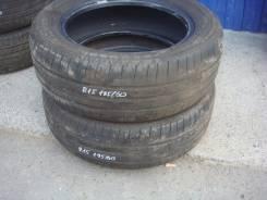 Dunlop Sport BluResponse. Летние, 2014 год, износ: 60%, 2 шт