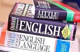 Переводы , контрольные английский язык