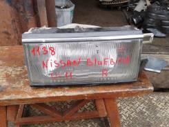 Фара Nissan Bluebird  1138  u-11 правая