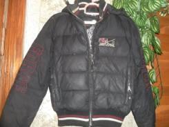 Куртки-пуховики. Рост: 152-158, 158-164 см