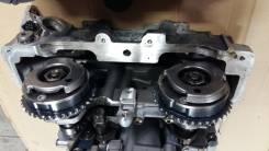 Механизм газораспределения. BMW: Z4, 2-Series Active Tourer, 3-Series Gran Turismo, 5-Series, X3, M5, 1-Series, 3-Series, 4-Series, X1, X4, X5 Двигате...