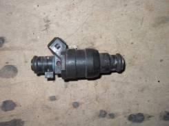 Инжектор. Peugeot 306