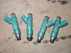 Инжектор. Toyota Corolla Toyota RAV4 Toyota Solara Toyota Camry Двигатели: 2AZFE, 2AZFXE