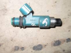 Инжектор. Suzuki Grand Vitara