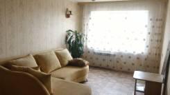 Гостинка, Кирова 150. Бабушкино, частное лицо, 24 кв.м. Вторая фотография комнаты