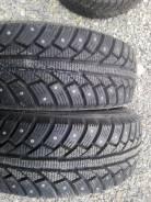 Westlake Tyres SW606. Зимние, шипованные, без износа, 2 шт