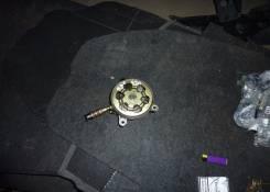 Гидроусилитель руля. Honda CR-V, RD5 Двигатель K20A