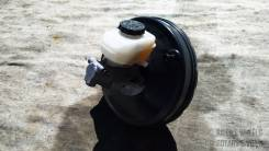Цилиндр главный тормозной. Mazda RX-8, SE3P Двигатель 13BMSP