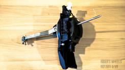 Селектор кпп. Mazda RX-8, SE3P Двигатель 13BMSP
