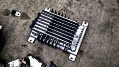 Усилитель магнитолы. Mazda RX-8, SE3P Двигатель 13BMSP