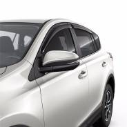 Ветровик. Toyota RAV4. Под заказ