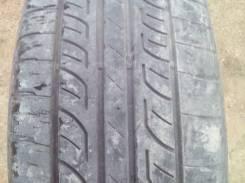 Bridgestone B-style. Летние, износ: 10%, 1 шт