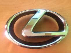 Эмблема. Lexus LS430, UCF30 Lexus IS200 / 300, GXE10 Двигатель 3UZFE
