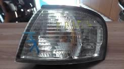 Габаритный огонь. Nissan Sunny, SB15, FB15, B15, FNB15, QB15