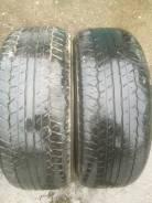 Dunlop Grandtrek AT20. Летние, 2012 год, износ: 70%, 1 шт