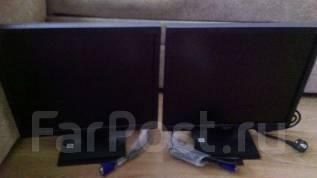 "Acer V173Ab. 17"" (43 см), технология LCD (ЖК)"