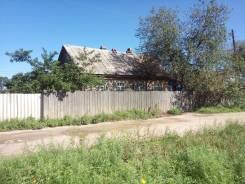 Продаётся дом. Ул. Некрасова 6, р-н 19 школа, площадь дома 69кв.м., электричество 15 кВт, отопление твердотопливное, от частного лица (собственник)