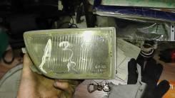 Фара противотуманная. Nissan Cefiro, A32, HA32, PA32