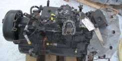 Механическая коробка переключения передач. Hino Profia. Под заказ