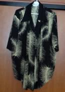 Блузки. 54