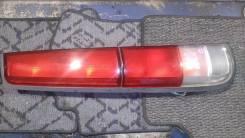 Стоп-сигнал. Toyota Lite Ace Noah, CR50, SR50