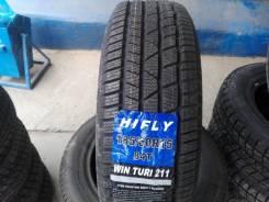 Hifly Win-Turi. Зимние, без шипов, без износа, 4 шт