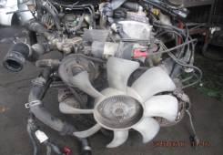 Продажа двигатель на Nissan Datsun QD22 NA20 S 891733X