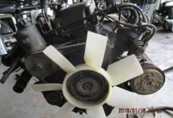 Двигатель в сборе. Nissan Caravan, VTE24 Двигатель NA20