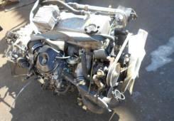 Продажа двигатель на Nissan Vanette FJNC22 NA20-S 008980