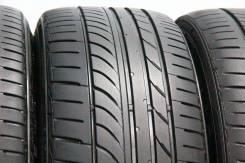 Dunlop Le Mans RV502. Летние, износ: 10%, 4 шт