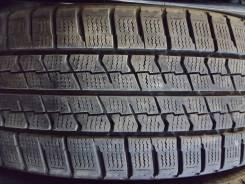 Goodyear Ice Navi Zea II. Зимние, без шипов, износ: 10%, 2 шт