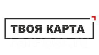 Помощник печатника. ИП Туркеев А.И. Улица Проходная 4-я 35