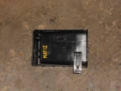 Фильтр паров топлива. Daewoo Matiz