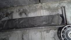 Решетка радиатора. Лада 2121 4x4 Нива