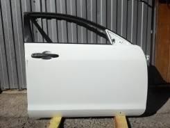 Дверь боковая. Mazda Axela, BK3P, BK5P, BKEP Mazda Mazda3, BK