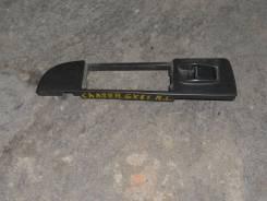 Кнопка стеклоподъемника. Toyota Chaser, GX81