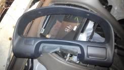 Консоль панели приборов. Nissan Cefiro, PA33, A33