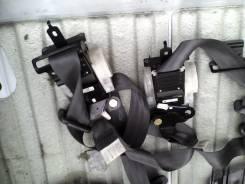 Ремень безопасности. Mazda MPV, LVLR