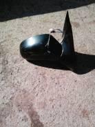Зеркало заднего вида боковое. Toyota Cavalier, TJG00