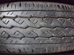 Bridgestone Duravis R670. Летние, износ: 20%, 2 шт