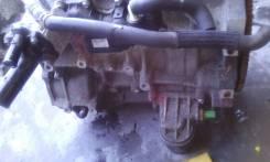 Радиатор масляный. Mazda Axela, BLEFW, BLEFP Mazda Mazda3 Двигатели: LFVDS, LFVE, LFDE